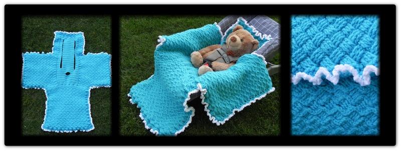 Crochet car seat blanket pattern avarii home design best ideas winter warmth car seat blanket crochet pattern dt1010fo